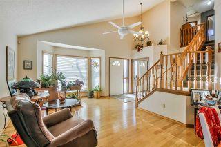 Photo 6: 5008 143 Avenue in Edmonton: Zone 02 House for sale : MLS®# E4224957