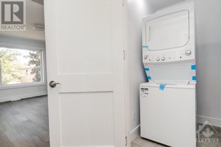 Photo 4: 842 MAPLEWOOD AVENUE in Ottawa: House for rent : MLS®# 1265782