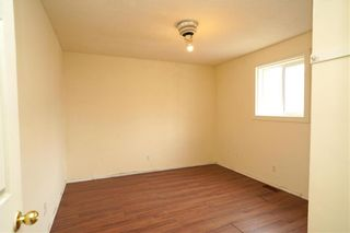 Photo 3: 253 Patrick Street in Winnipeg: Downtown Residential for sale (9A)  : MLS®# 202110010