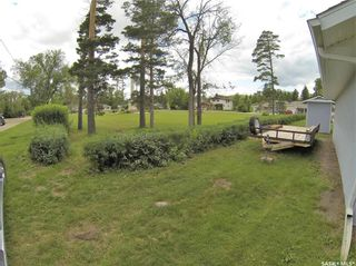 Photo 30: 245 Company Avenue South in Fort Qu'Appelle: Residential for sale : MLS®# SK831819