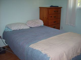 Photo 16: 23 2274 Noakes Road in Magna Bay: House for sale : MLS®# 10081600