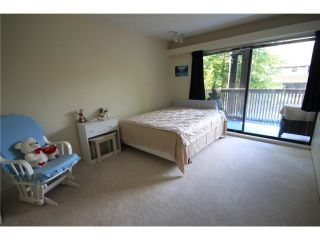 """Photo 6: 216 7377 SALISBURY Avenue in Burnaby: Highgate Condo for sale in """"THE BERESFORD"""" (Burnaby South)  : MLS®# V895083"""