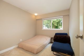 """Photo 23: 11784 91 Avenue in Delta: Annieville House for sale in """"Fernway Park"""" (N. Delta)  : MLS®# R2559508"""