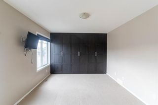Photo 15: 66 Evansbrooke Terrace NW in Calgary: Evanston Detached for sale : MLS®# A1085797