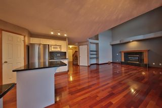 Photo 5: 78 Harvest Grove Close NE in Calgary: Harvest Hills Detached for sale : MLS®# A1118424