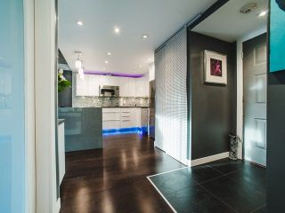 Photo 8: 1003 1265 BARCLAY STREET in Vancouver: West End VW Condo for sale (Vancouver West)  : MLS®# R2239571