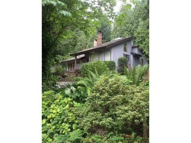 Main Photo: 2024 CASSIDY Road: Roberts Creek House for sale (Sunshine Coast)  : MLS®# V1070856