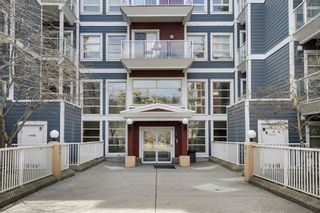 Photo 5: 165 333 RIVERFRONT Avenue SE in Calgary: Downtown East Village Condo for sale : MLS®# C4097070