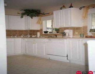 "Photo 2: 9781 128A ST in Surrey: Cedar Hills House for sale in ""CEDAR HILLS"" (North Surrey)  : MLS®# F2610982"