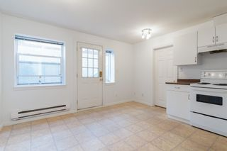Photo 29: 412 FIFTH Street in New Westminster: Queens Park House for sale : MLS®# R2594885