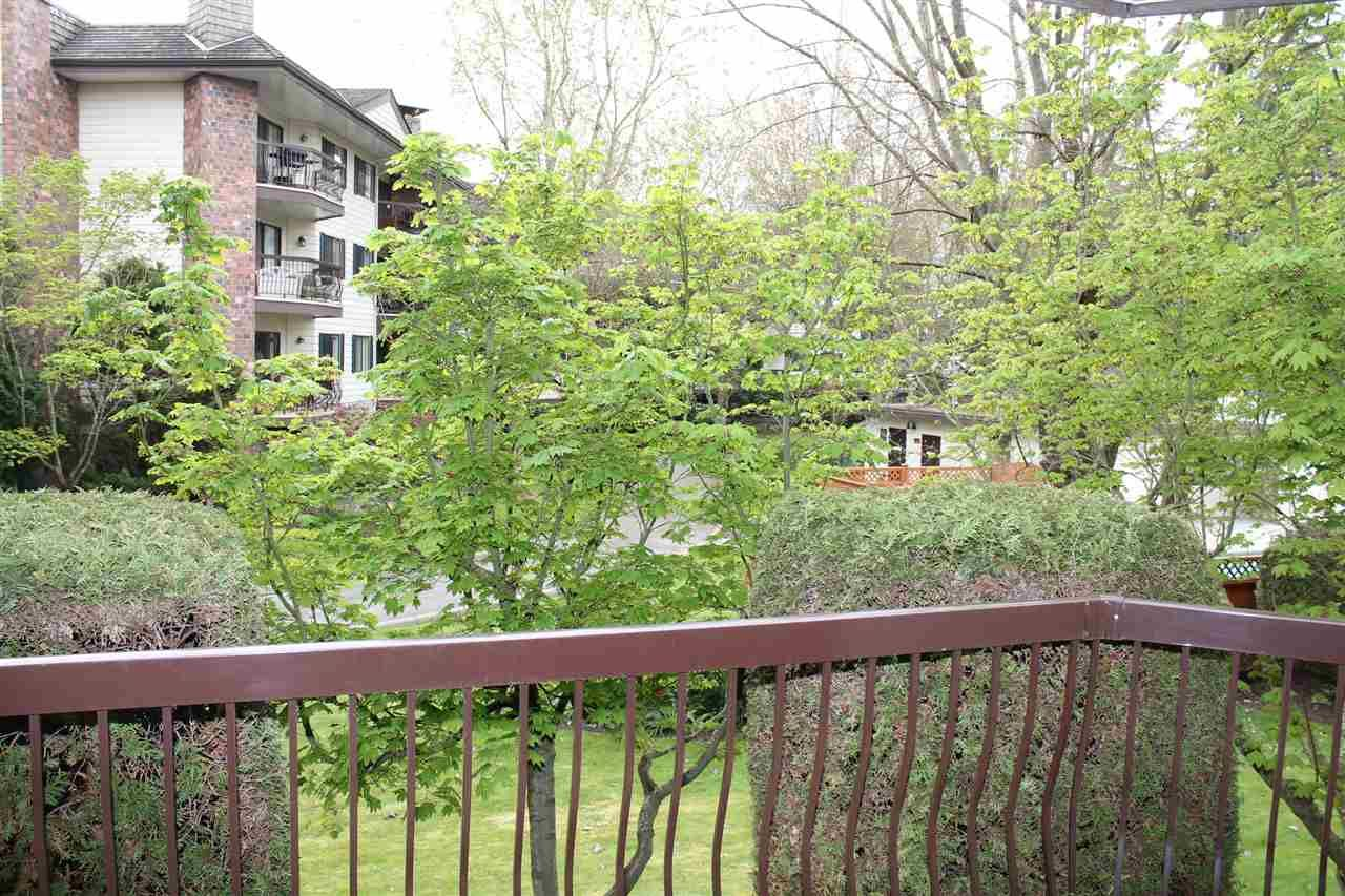 Main Photo: 107 10220 RYAN ROAD in : South Arm Condo for sale : MLS®# R2060414