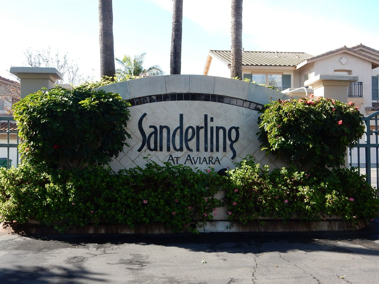 Photo 19: Photos: AVIARA Townhouse for rent : 3 bedrooms : 1662 Harrier Ct in Carlsbad