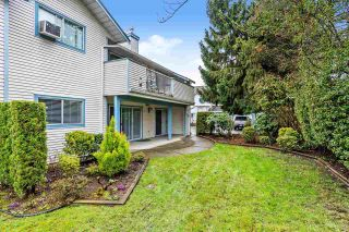 """Photo 21: 9 19797 64 Avenue in Langley: Willoughby Heights Townhouse for sale in """"Cheriton Park"""" : MLS®# R2556903"""