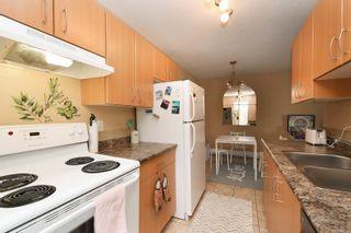 Photo 10: 12 848 Esquimalt Rd in : Es Old Esquimalt Condo for sale (Esquimalt)  : MLS®# 853734