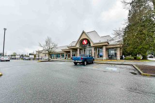 Photo 19: 8 9077 150 STREET in Surrey: Bear Creek Green Timbers Townhouse for sale : MLS®# R2355440