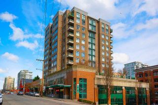 Photo 35: 901 720 CARNARVON Street in New Westminster: Downtown NW Condo for sale : MLS®# R2572952