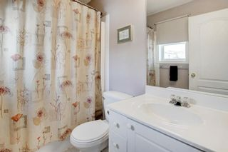 Photo 18: 917 Arbour Lake Road NW in Calgary: Arbour Lake Detached for sale : MLS®# A1091017