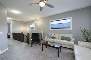 Photo 19: 419 Evansglen Drive NW in Calgary: Evanston Detached for sale : MLS®# A1095039