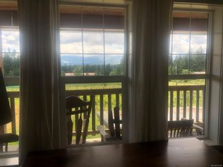 Photo 57: 5854 Pickering Rd in : CV Courtenay North House for sale (Comox Valley)  : MLS®# 872094
