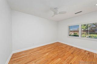 Photo 37: LA JOLLA House for sale : 4 bedrooms : 6830 Paseo Laredo