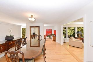 Photo 12: 1010 Donwood Dr in Saanich: SE Broadmead House for sale (Saanich East)  : MLS®# 840911