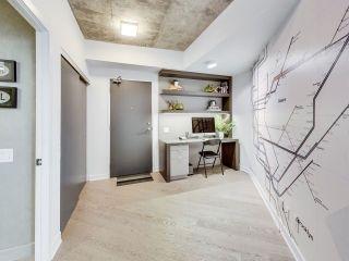 Photo 4: 319 Carlaw Ave Unit #1006 in Toronto: South Riverdale Condo for sale (Toronto E01)  : MLS®# E3682350