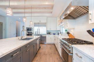 Photo 13: 3003 MCBRIDE Avenue in Surrey: Crescent Bch Ocean Pk. House for sale (South Surrey White Rock)  : MLS®# R2487492