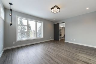 Photo 15:  in Edmonton: Zone 09 House for sale : MLS®# E4224337