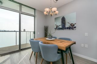 """Photo 6: 505 4310 HASTINGS Street in Burnaby: Willingdon Heights Condo for sale in """"UNION"""" (Burnaby North)  : MLS®# R2624738"""