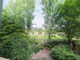 "Photo 19: 220 13880 70 Avenue in Surrey: East Newton Condo for sale in ""Chelsea Gardens"" : MLS®# R2288215"
