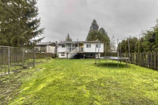 Photo 5: 6557 130 Street in Surrey: West Newton House for sale : MLS®# R2537187