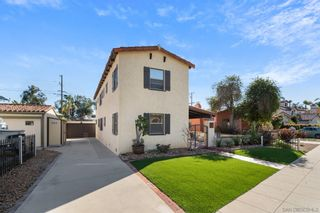 Photo 45: KENSINGTON House for sale : 4 bedrooms : 4331 Adams Ave in San Diego