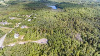 Photo 3: Lots St. Phillips Street in Bridgewater: 405-Lunenburg County Commercial  (South Shore)  : MLS®# 202115971