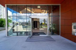 """Photo 30: 405 1550 FERN Street in North Vancouver: Lynnmour Condo for sale in """"Beacon at Seylynn Village"""" : MLS®# R2585739"""