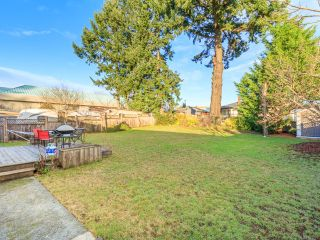 Photo 16: 430 JUNIPER STREET in NANAIMO: Na Brechin Hill House for sale (Nanaimo)  : MLS®# 831070