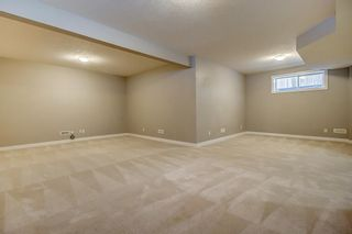 Photo 39: 150 Cranwell Green SE in Calgary: Cranston Detached for sale : MLS®# A1066623