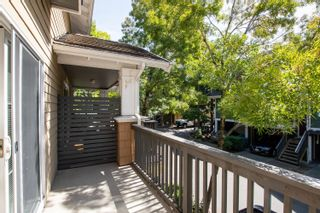 "Photo 18: 92 15233 34 Avenue in Surrey: Morgan Creek Townhouse for sale in ""SUNDANCE"" (South Surrey White Rock)  : MLS®# R2608679"