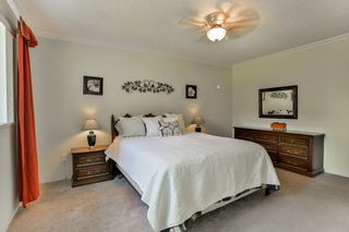 Photo 14: 9295 151A Street in Surrey: Fleetwood Tynehead House for sale : MLS®# R2097594