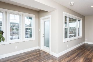 Photo 43: 2334 FREZENBERG Avenue in Edmonton: Zone 27 House for sale : MLS®# E4225893