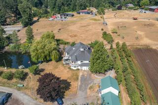 Photo 2: 304 Walton Pl in : SW Elk Lake House for sale (Saanich West)  : MLS®# 879637