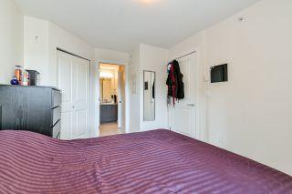 "Photo 13: 411 8915 202 Street in Langley: Walnut Grove Condo for sale in ""HAWTHORNE"" : MLS®# R2437607"