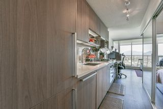 """Photo 2: 3910 13696 100 Avenue in Surrey: Whalley Condo for sale in """"PARK AVE WEST"""" (North Surrey)  : MLS®# R2538979"""