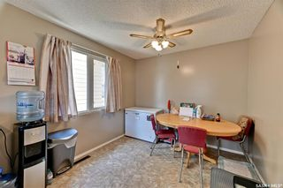 Photo 6: 111 112th Street West in Saskatoon: Sutherland Residential for sale : MLS®# SK852855