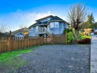 Photo 15: 103 Hamilton Ave in PARKSVILLE: PQ Parksville House for sale (Parksville/Qualicum)  : MLS®# 842003