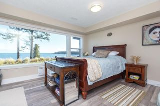 Photo 26: 4325 Gordon Head Rd in : SE Arbutus House for sale (Saanich East)  : MLS®# 860071