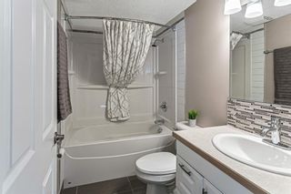 Photo 29: 9737 Elbow Drive SW in Calgary: Haysboro Detached for sale : MLS®# A1088703