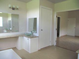 Photo 29: House near Coronado only $149,900