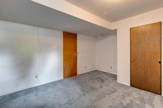 Photo 40: 924 Mckinnon Drive NE in Calgary: Mayland Heights Semi Detached for sale : MLS®# A1122625