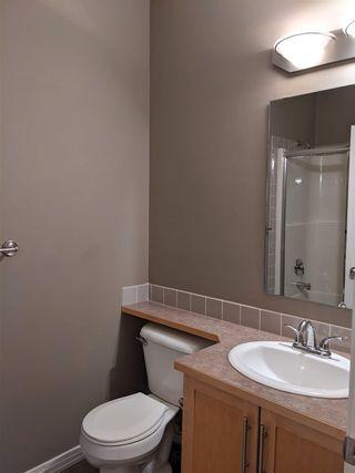 Photo 13: 101 11107 108 Avenue in Edmonton: Zone 08 Condo for sale : MLS®# E4235548