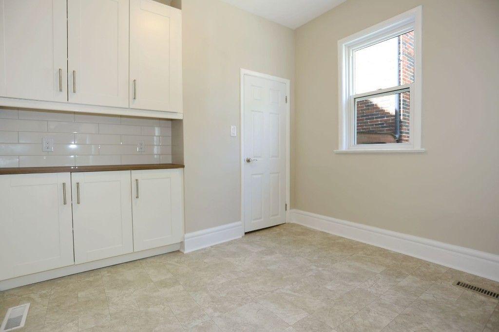 Photo 8: Photos: 233 Lipton Street in Winnipeg: Wolseley Duplex for sale (5B)  : MLS®# 1715525